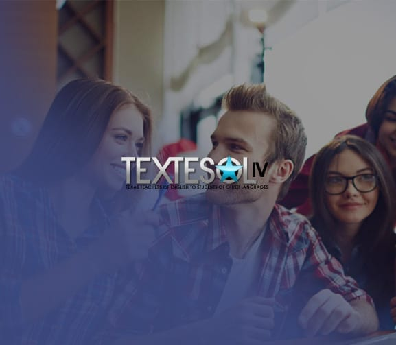 Client Project – Textesoliv- Houston Web Design